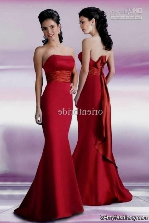 Sexy wedding guest dresses junoir bridesmaid dresses for Sexy dresses for wedding guests