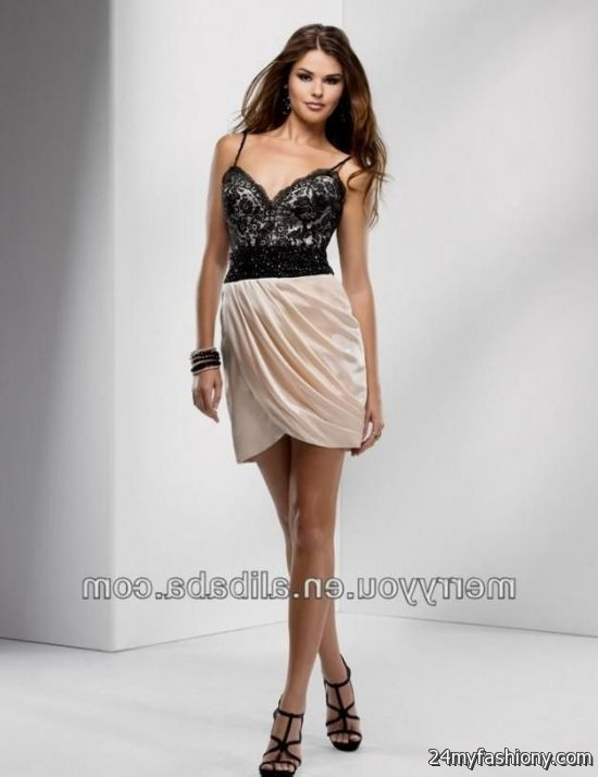 You can share these sexy dresses for wedding guest on Facebook, Stumble  Upon, My Space, Linked In, Google Plus, Twitter and on all social networking  sites ...