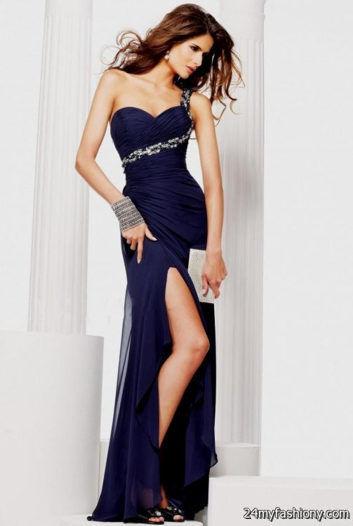 Sexy dresses for wedding guests