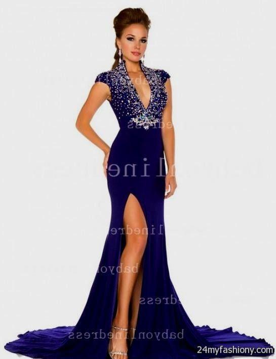 sexy prom dresses 20162017 b2b fashion