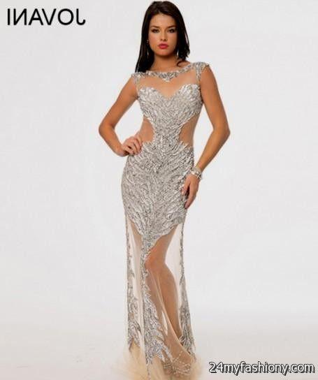 Best White Prom Dress