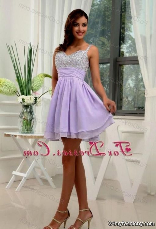 Purple Formal Dresses | Cheap Ball Gowns