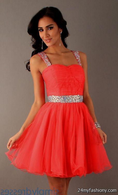 August, 2014 - Missy Dress