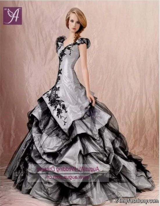 Wedding Dresses Tulsa Ok