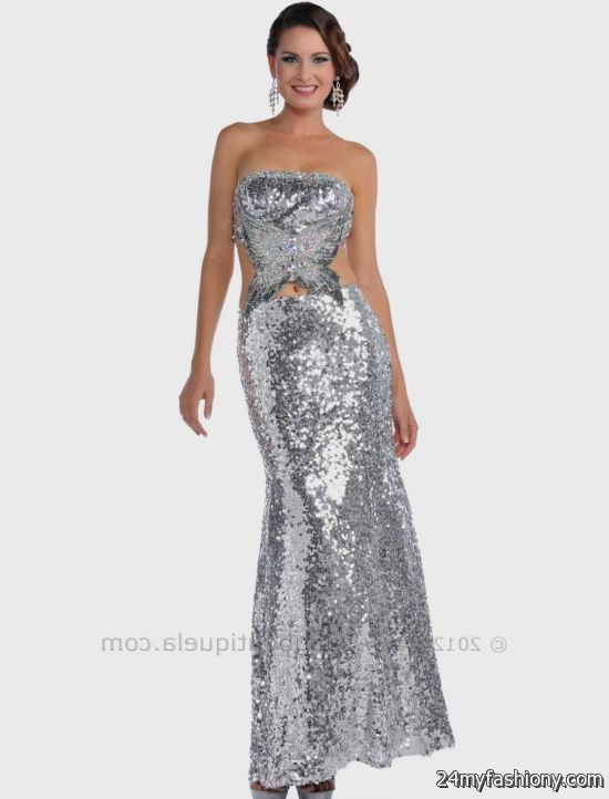 eebdba3705c9a Choose from a variety of prom dresses taken right from the silver screen as you  make your choice of a dress for junior prom or senior prom.