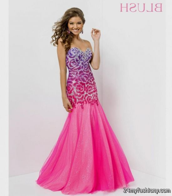 sparkle prom 2017 dresses boutique prom dresses