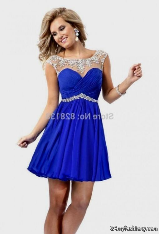 sweet 16 dresses tumblr 2016-2017 » B2B Fashion