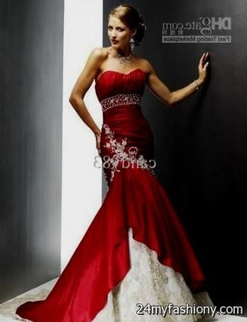 You Can Share These The Most Beautiful Red Dress In World On Facebook Stumble Upon My E Linked Google Plus Twitter And All Social
