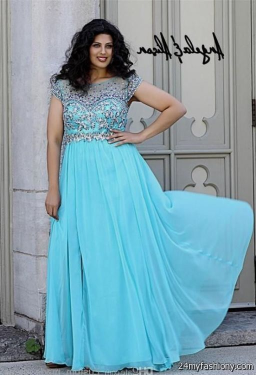 27da82f9e16 You Will Be The Queen Of Ball In One These Elegant And Poised Prom Dresses  Can. January 201915 000 Beautiful Wedding Guest Dress ...