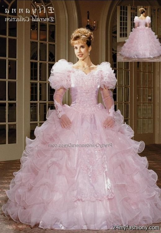 traditional pink quinceanera dresses 20162017 b2b fashion
