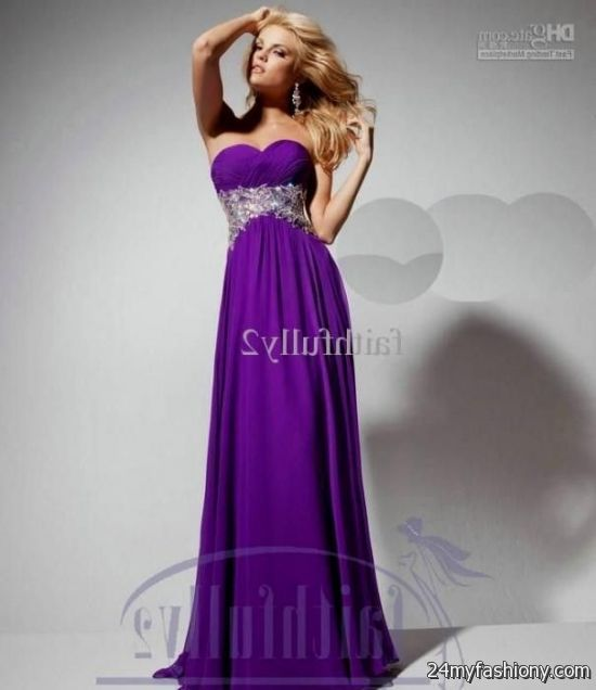 purple and turquoise wedding dresses turquoise and purple bridesmaid dresses 2016 2017 b2b 6877