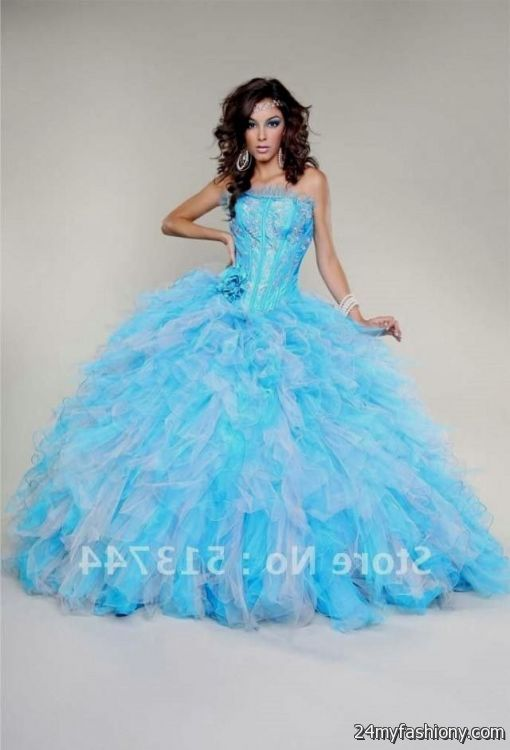 turquoise quinceanera dresses 20162017 b2b fashion