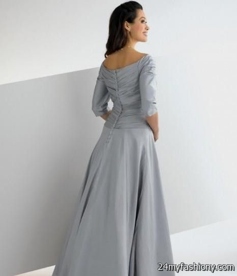 6dfb0ffd51157 Choose from a variety of prom dresses taken right from the silver screen as  you make your choice of a dress for junior prom or senior prom.