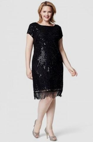 50926144606 On-trend plus size dresses for going out