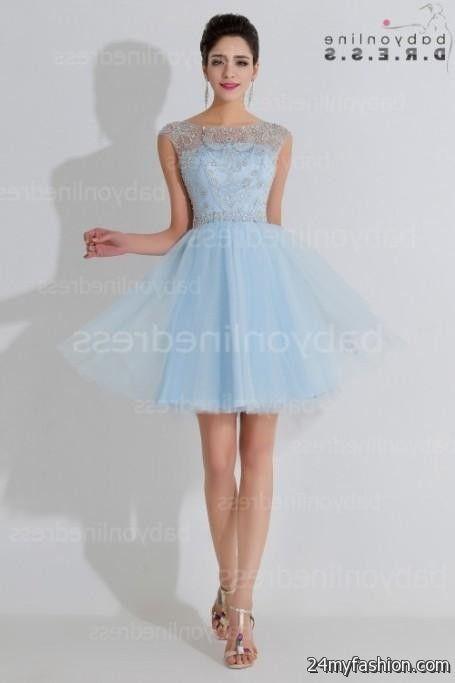 Stores To Buy 8th Grade Graduation Dresses 78