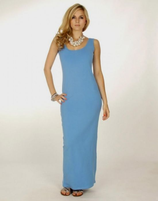 Blue Maxi Dresses at Very Whether you love sapphire, cobalt or azure, we've got the blue maxi dress for you here at Very. Take a look through our collection .