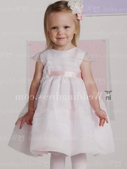 Baby pink flower girl dresses 2016 2017 b2b fashion you can share these baby pink flower girl dresses on facebook stumble upon my space linked in google plus twitter and on all social networking sites mightylinksfo