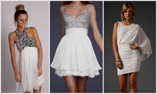 bachelorette party dresses white 2016-2017 » B2B Fashion