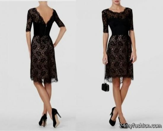 You Can Share These Bcbg Tail Dresses 2017 On Facebook Stumble Upon My E Linked In Google Plus Twitter And All Social Networking Sites