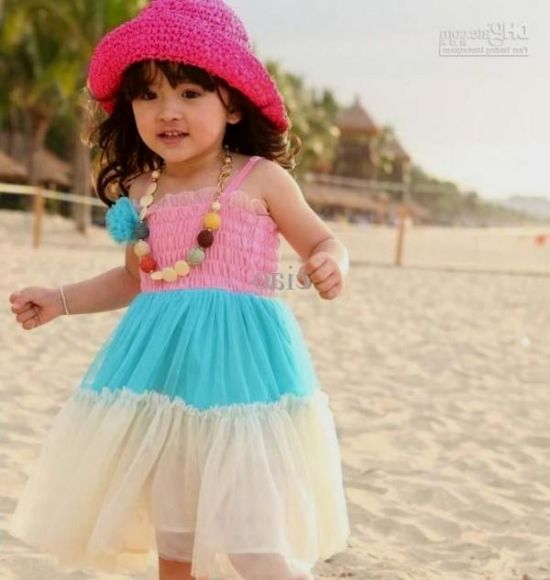 Find great deals on eBay for kids beach clothes. Shop with confidence.