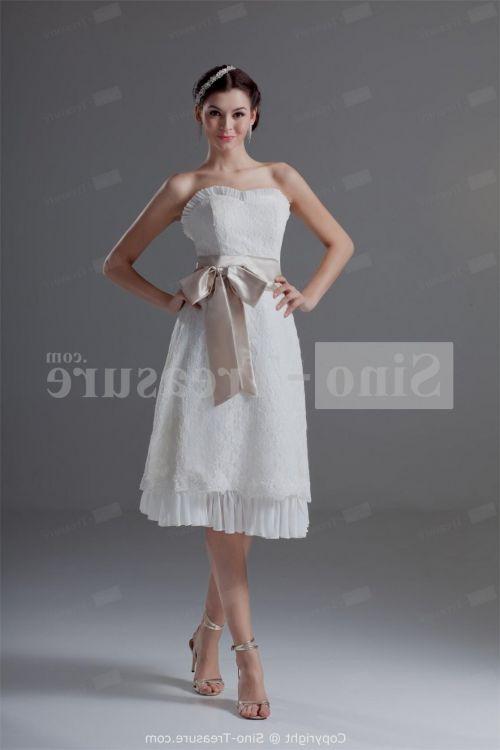Tea length halter wedding dresses flower girl dresses for Typical wedding dress cost
