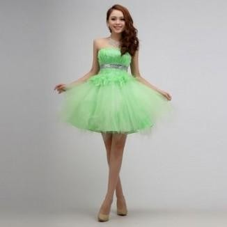Related Searches for dresses for girls of 10 years old: dresses for 11 year olds birthday dress for 3 year old birthday dresses for 11 year olds silk smocked dresses for children casual strapless dresses for kids girls puffy dresses for kids blue white smocked dresses for infants kids fashion tutu dress for party dresses for girls of 11 years old beautiful birthday dress for kids fancy.