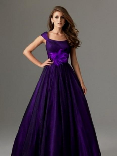 beautiful light purple prom dresses 2016-2017 » B2B Fashion