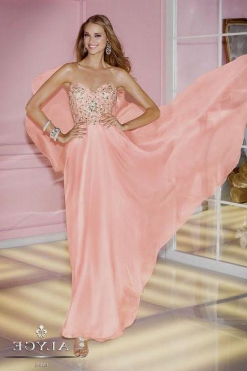 best prom dresses 2016-2017   B2B Fashion