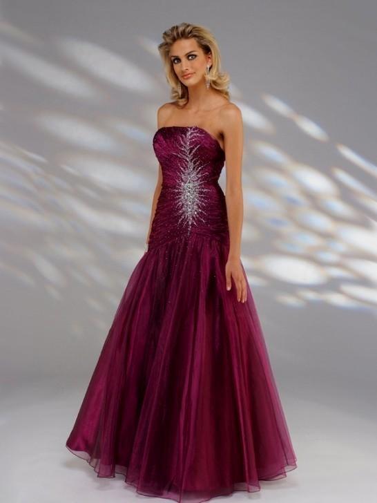 best prom dresses ever looks   B2B Fashion