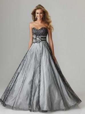 best prom dresses ever 2016-2017