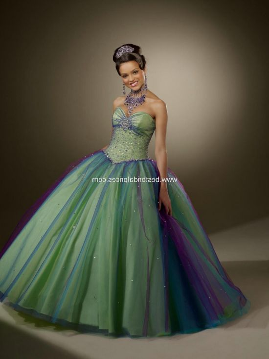 Best Prom Dresses Ever Made Looks B2b Fashion