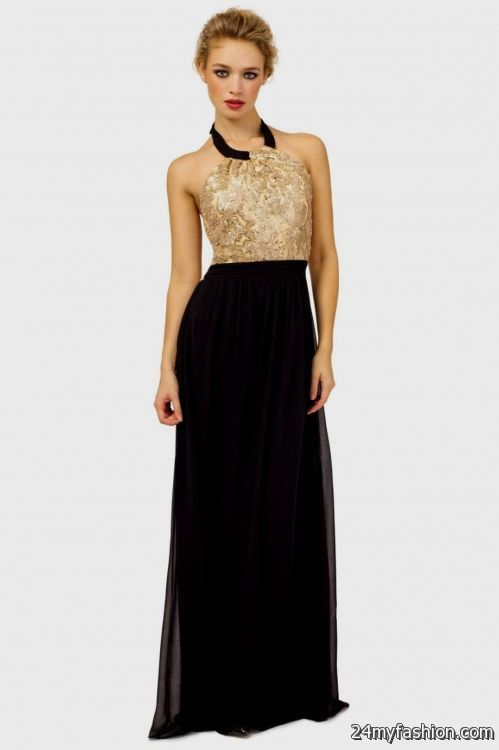 Plus-size women's black and gold dresses plus size, including: Faux Leather Front Pencil Skirt Black - Shop By Style, Faux Leather Knot Front Tube Top Black - Shop By Style, Black and Gold Dresses Plus Size, Gold Studded Keyhole Maxi Dress Black - Clearance.