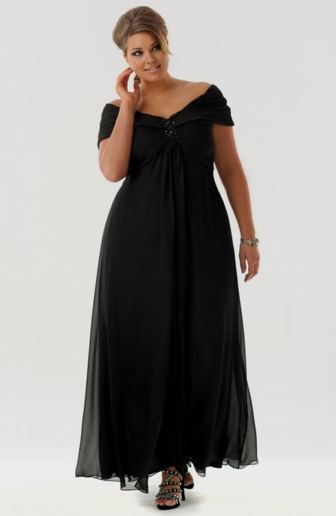 47668d1d401ea You can share these black and gold party dress plus size on Facebook,  Stumble Upon, My Space, Linked In, Google Plus, Twitter and on all social  networking ...