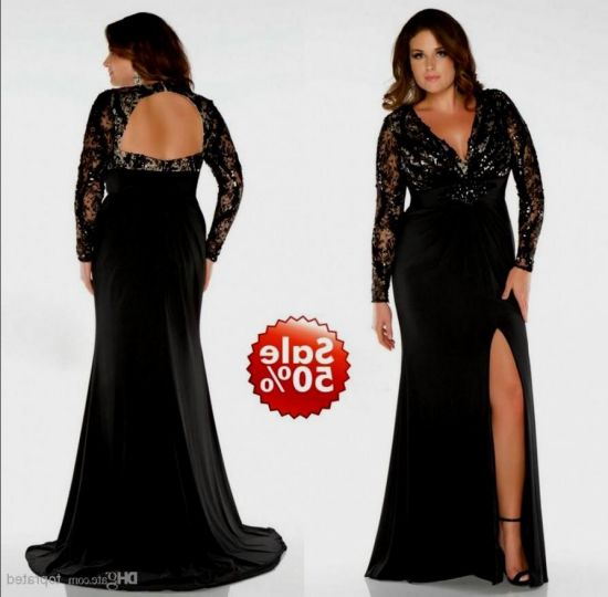 black and red plus size bridesmaid dresses 20162017 b2b