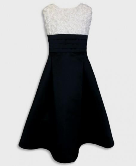 Shop for black and white dress at gusajigadexe.cf Free Shipping. Free Returns. All the time.