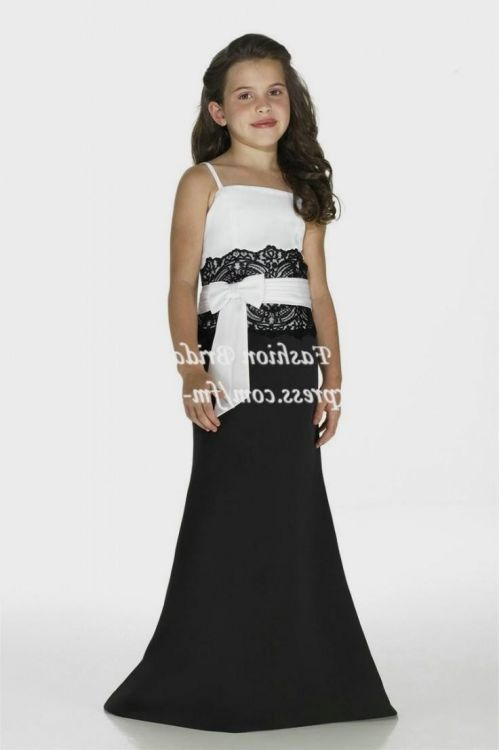 Shop fashion black and white dress juniors sale online at Twinkledeals. Search the latest black and white dress juniors with affordable price and free shipping available worldwide.