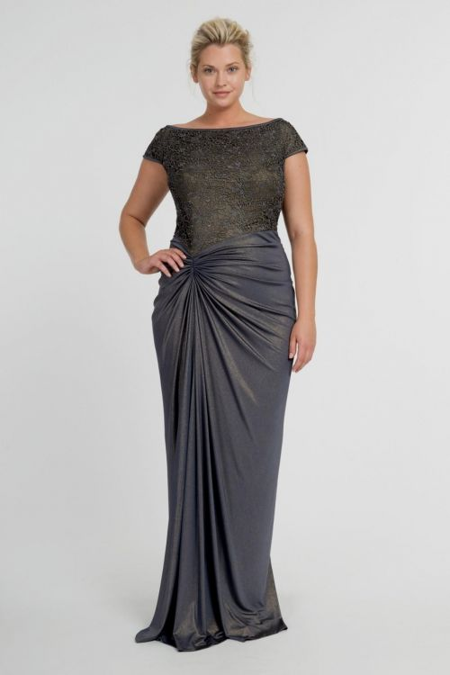 c9de8a45b6c You can share these black bridesmaid dresses with sleeves plus size on  Facebook