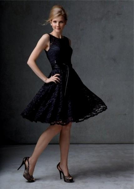 black-dresses-knee-length-2016-2017-13.jpg