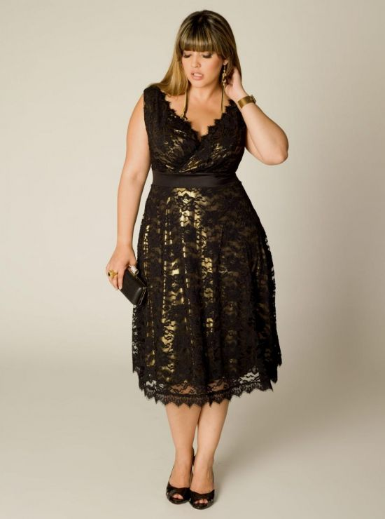 Beautifully Designed Plus Size Dresses Which Are Flattering And  Fashionable. On Trend Plus Size Dresses For Going Out, To Wear To Work, Or  Just Hanging Out.