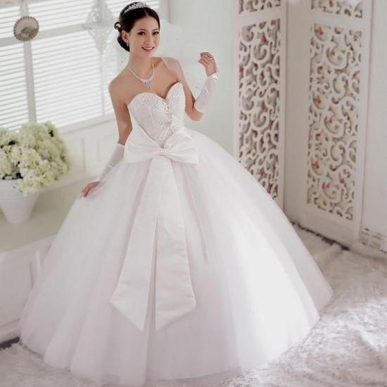 Blinged Out Plus Size Wedding Dresses 2016 2017 B2b Fashion