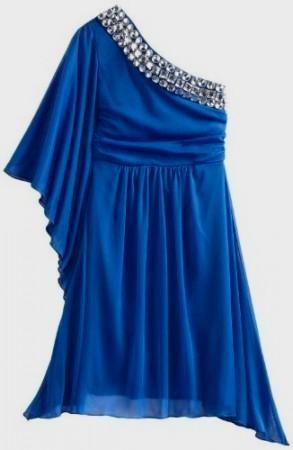 blue dresses for girls 716 20162017 b2b fashion