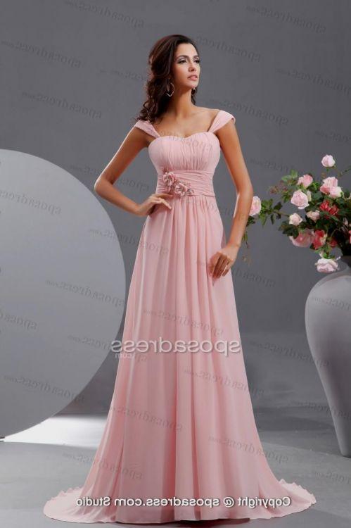 Blush Wedding Dresses Plus Size 2016 2017 B2b Fashion
