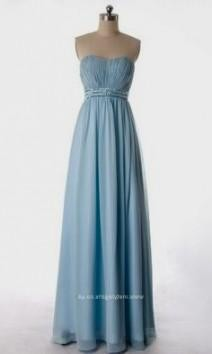 hippie prom dresses 2017 - photo #49