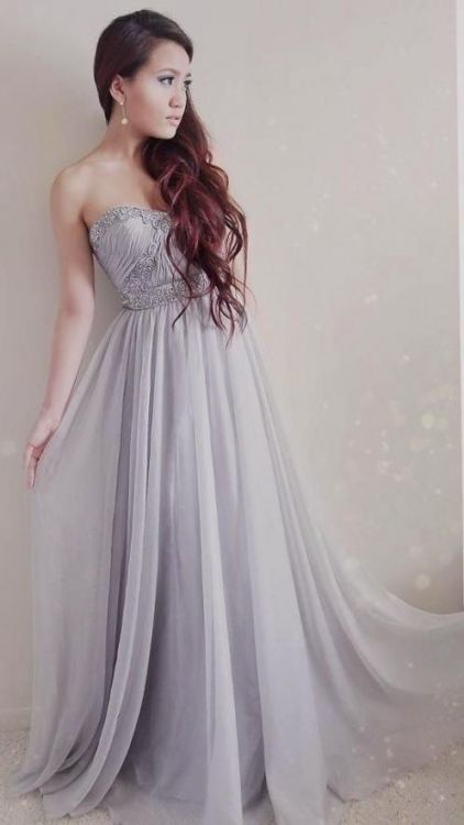 hippie prom dresses 2017 - photo #34