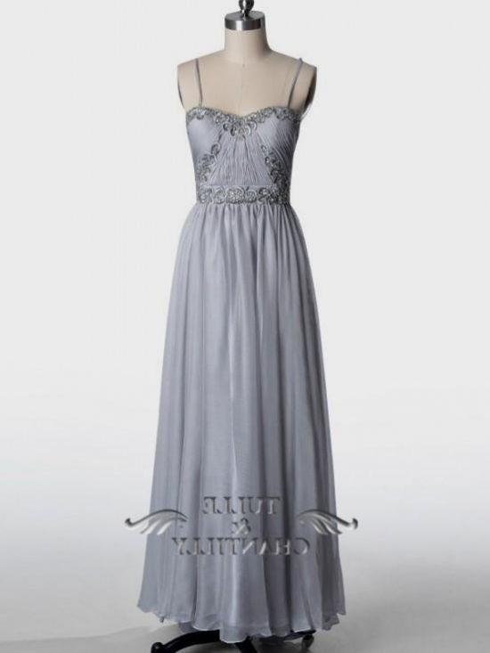 Boho Prom Dresses Tumblr Looks B2b Fashion