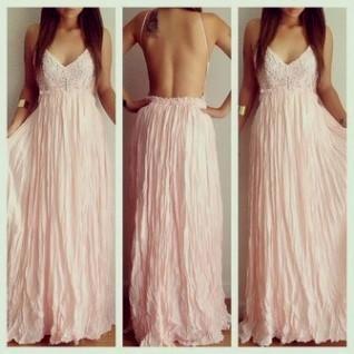 boho prom dresses tumblr 2016-2017 | B2B Fashion