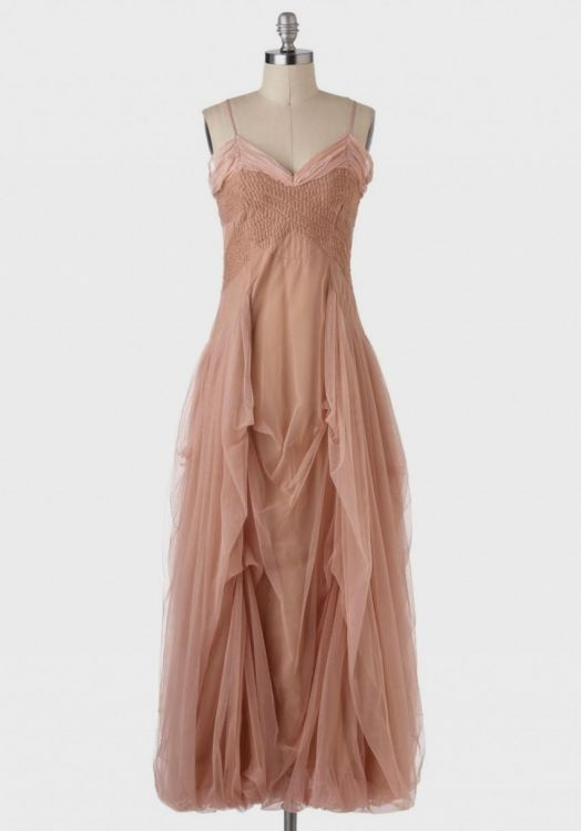 hippie prom dresses 2017 - photo #40