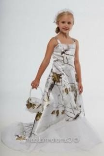 Camo and orange flower girl dresses 2016 2017 b2b fashion you can share these camo and orange flower girl dresses on facebook stumble upon my space linked in google plus twitter and on all social networking mightylinksfo