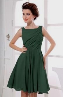 casual dark green dresses 2016-2017 » B2B Fashion