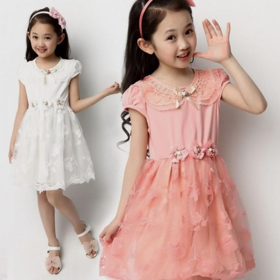 cd2c58693baf casual dresses for girls age 12 looks